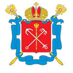 Government-of-St.Petersburg